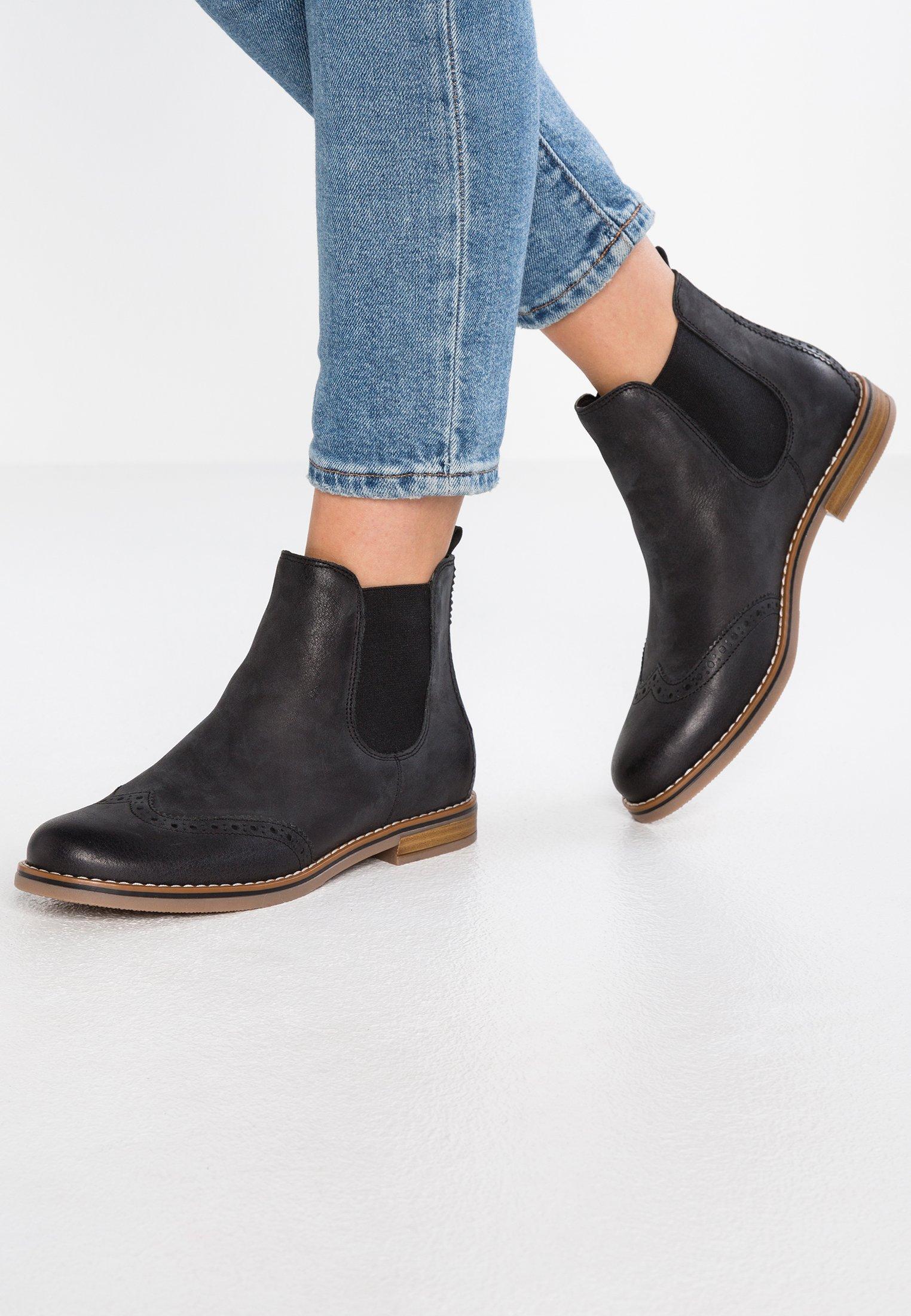 TalonsBlack One Boots Pier À Pier Y6gyf7bv
