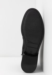 Pier One - Ankle boots - black - 6