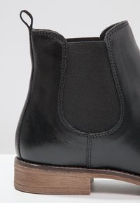 Pier One - Ankle boot - black - 6