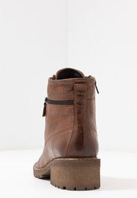 Pier One - Botines bajos - brown - 5