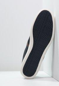 Pier One - Sneakers laag - navy - 4