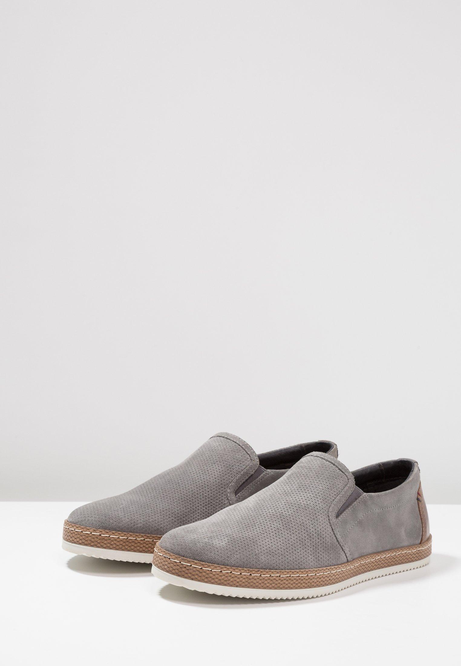 Pier One Slip-ins - grey
