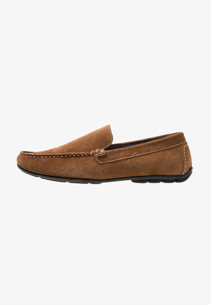 Pier One - Mocasines - brown