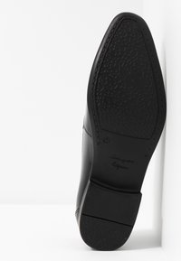 Pier One - FONDA - Business loafers - black - 4