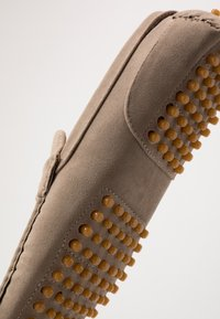 Pier One - Moccasins - taupe - 5