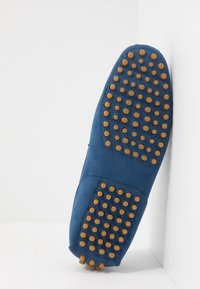 Pier One - Mocassins - royal blue - 4