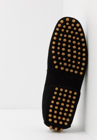 Pier One - Mocassins - black - 4