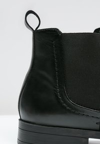 Pier One - Stivaletti - black - 5