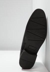 Pier One - Stiefelette - black - 4
