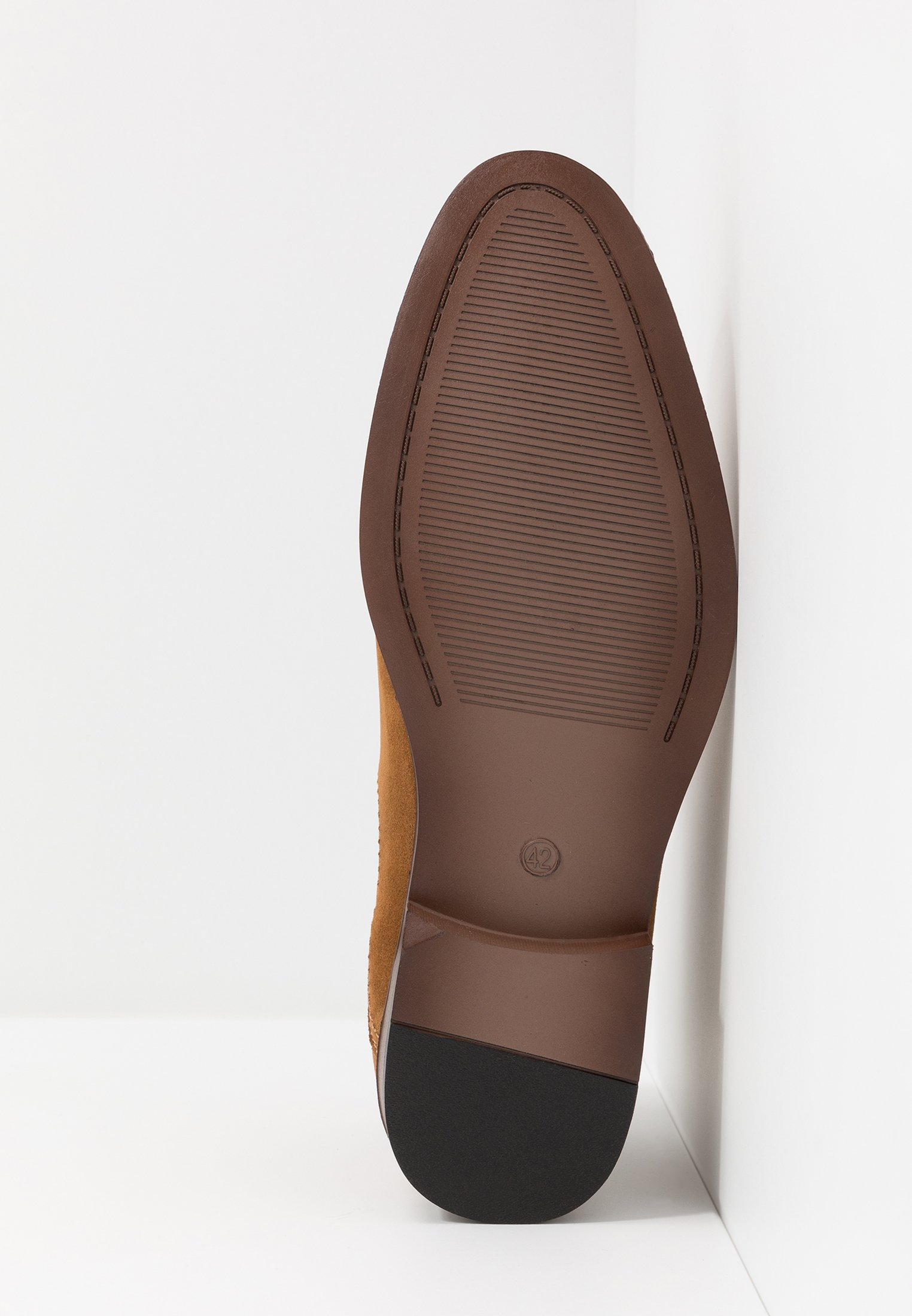 Pier One Stiefelette - brown - Black Friday