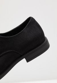 Pier One - Zapatos de vestir - black - 5