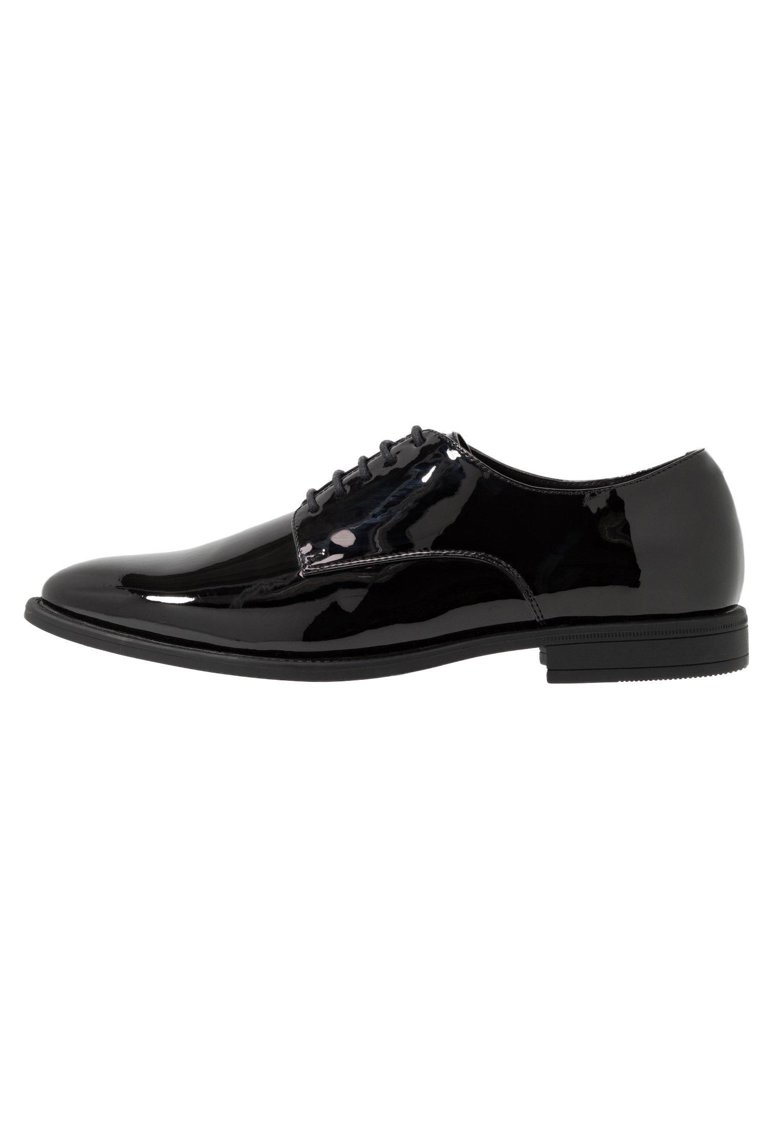 Scarpe eleganti da uomo | La collezione su Zalando