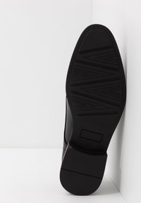 Pier One - Veterschoenen - black - 4