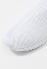 Pier One - Sneakers high - white - 5