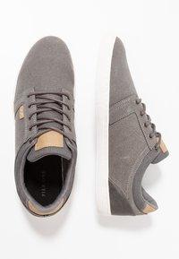 Pier One - Sneaker low - grey - 1