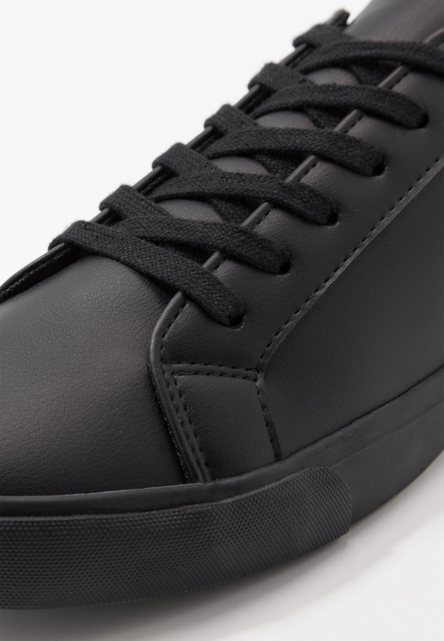 Pier One Baskets Basses - Black
