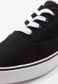 Pier One - Trainers - white/black - 5