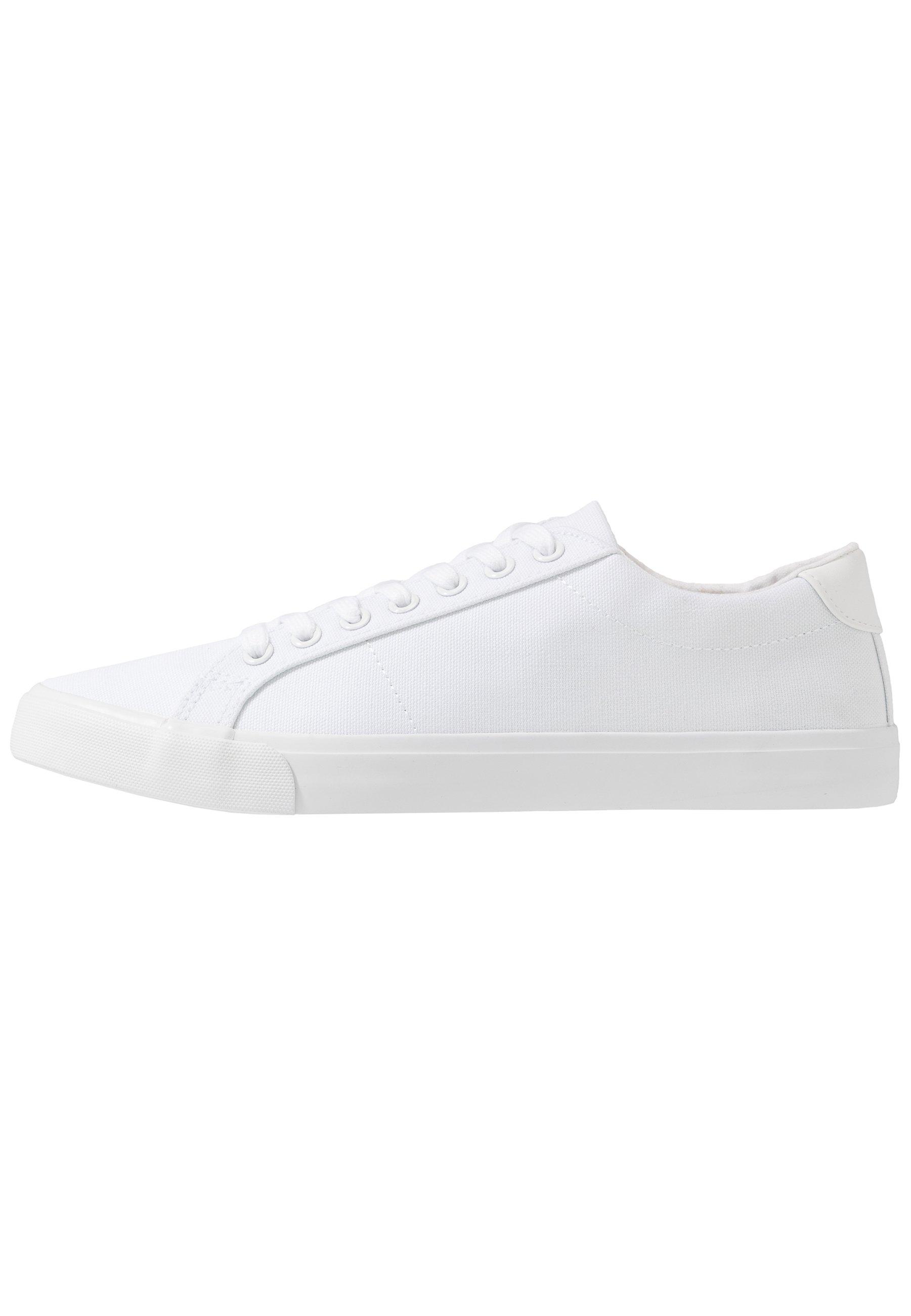 Schuhe online shoppen | Versandkostenfrei bei Zalando