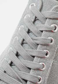Pier One - Sneakers basse - grey