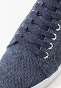 Pier One - Sneakers basse - dark blue - 5