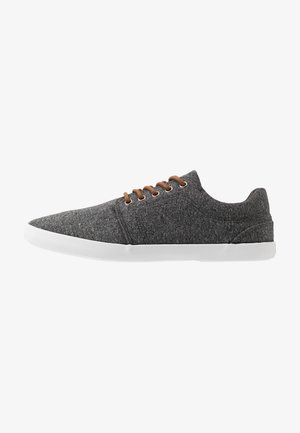 Sneakers - dark gray