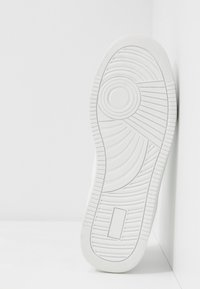 Pier One - Trainers - white - 4