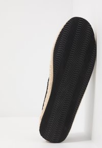 Pier One - Loafers - black - 4