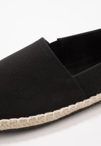 Pier One - Loafers - black - 5
