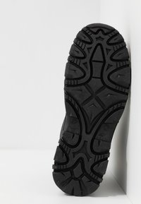 Pier One - Winter boots - black - 4
