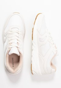 Pier One - Trainers - white - 1