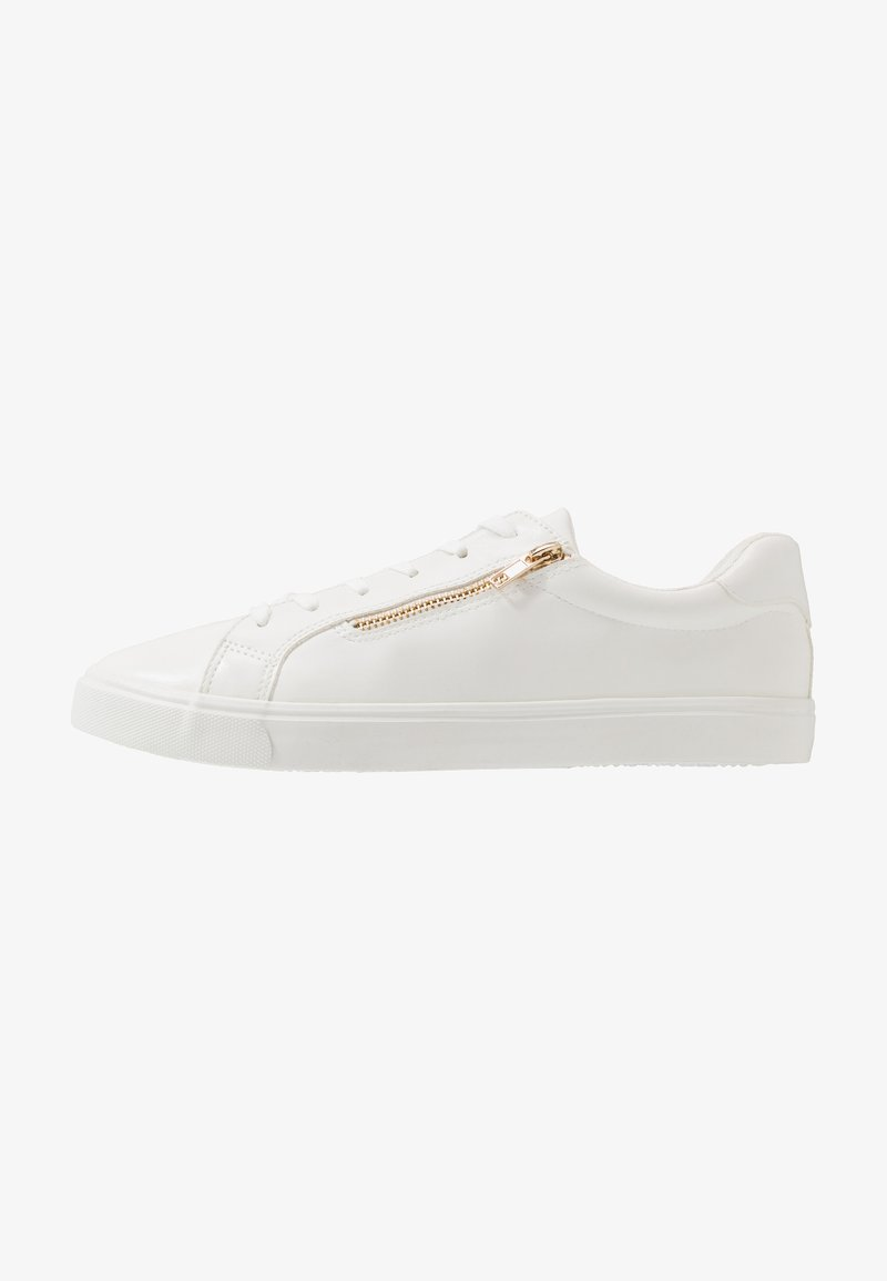 Pier One - Sneakers basse - white
