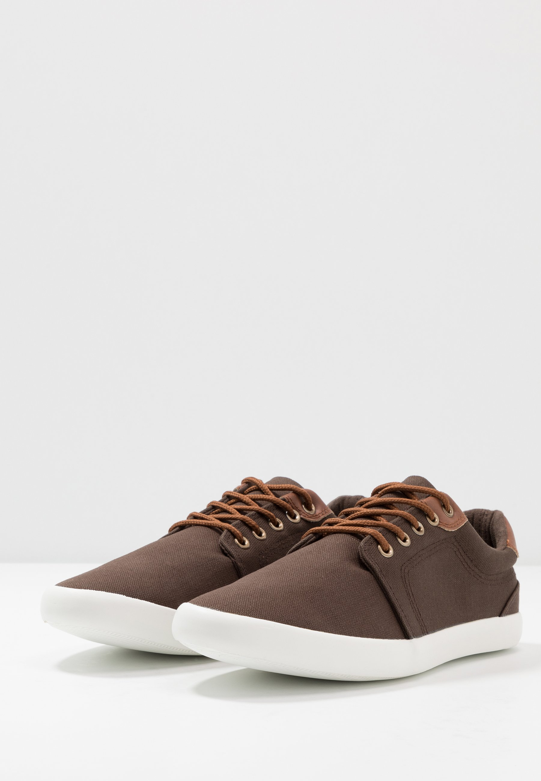 Pier One Zapatillas - brown