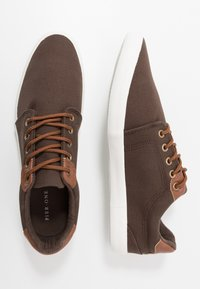 Pier One - Trainers - brown