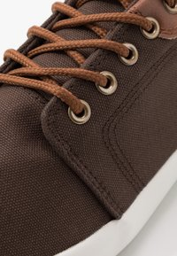 Pier One - Trainers - brown - 5