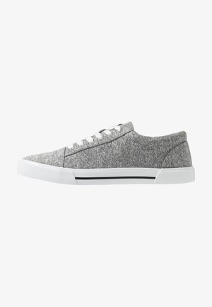 Matalavartiset tennarit - grey