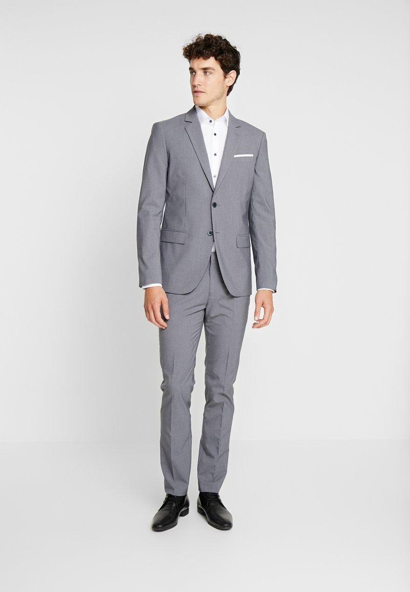 Pier One - Kostuum - grey