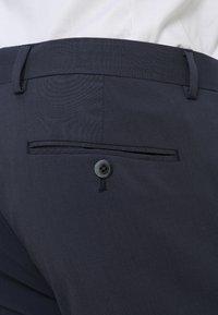 Pier One - Costume - mottled blue - 9