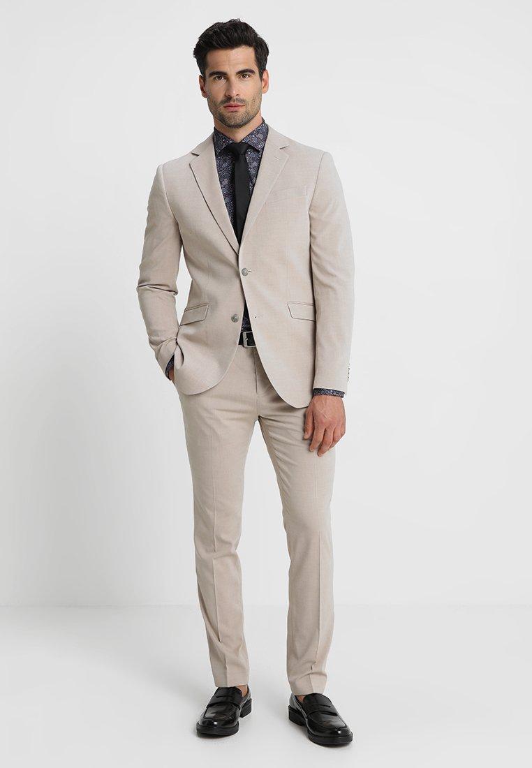 Pier One - Kostuum - mottled beige