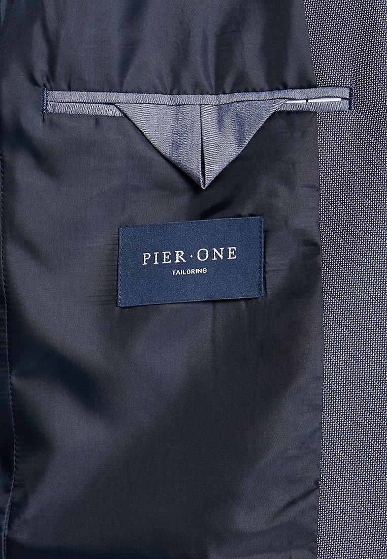 Pier One Costume - Blue