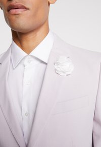 Pier One - Suit - pink - 10