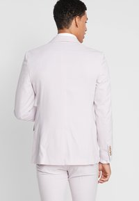 Pier One - Suit - pink - 3