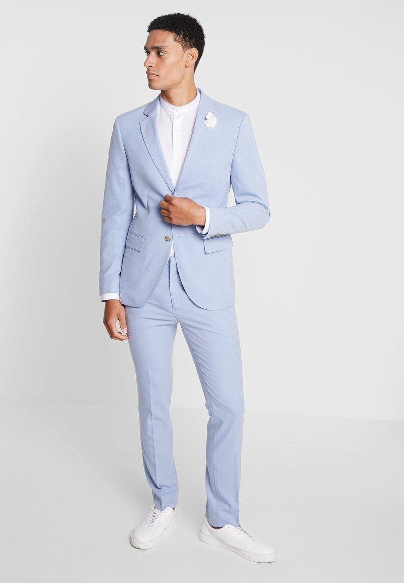 Pier One - Costume - blue