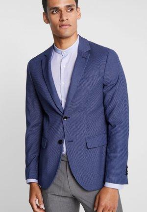 Blazere - blue
