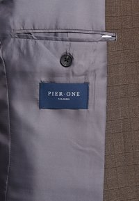 Pier One - Completo - brown - 7