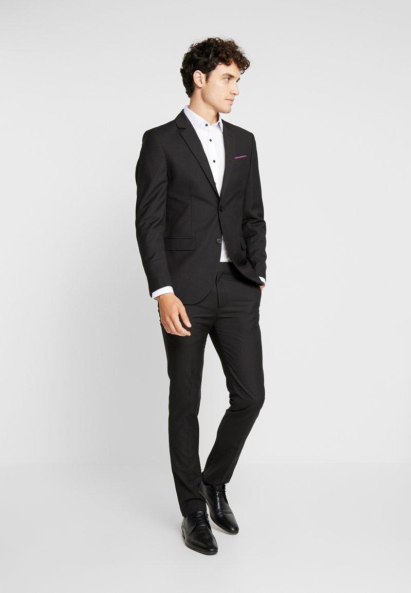 Pier One - Costume - dark grey