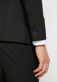 Pier One - Costume - dark grey - 8