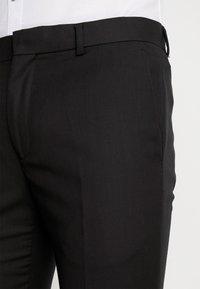 Pier One - Costume - dark grey - 9