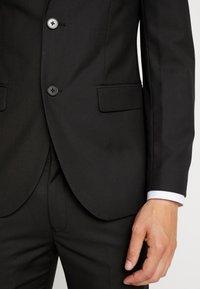 Pier One - Costume - dark grey - 7