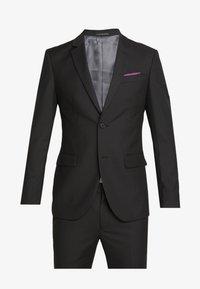 Pier One - Costume - dark grey - 11