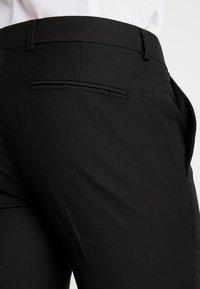 Pier One - Costume - dark grey - 10
